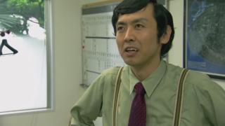 仮面ライダージオウ5話