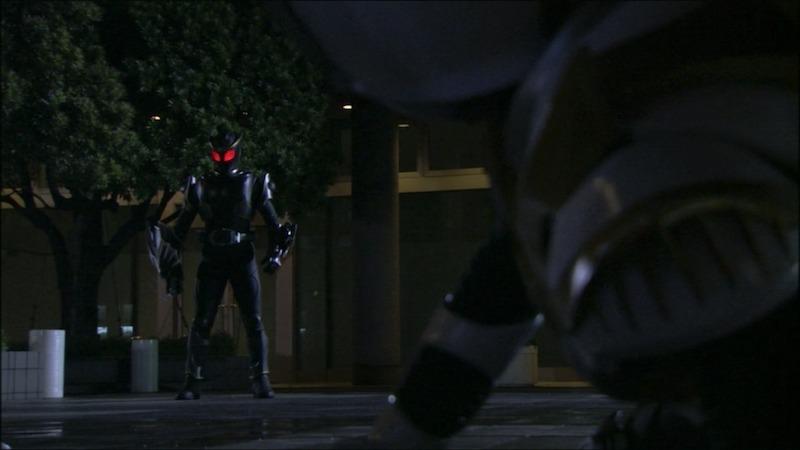 映画,仮面ライダー龍騎EPISODE FINAL