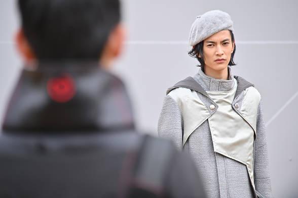 仮面ライダージオウ30話